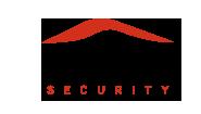 sistemi di sicurezza wireless e filari – VIMAC a Roma e provincia