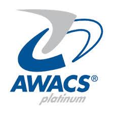 Catalogo AWACS Platinum