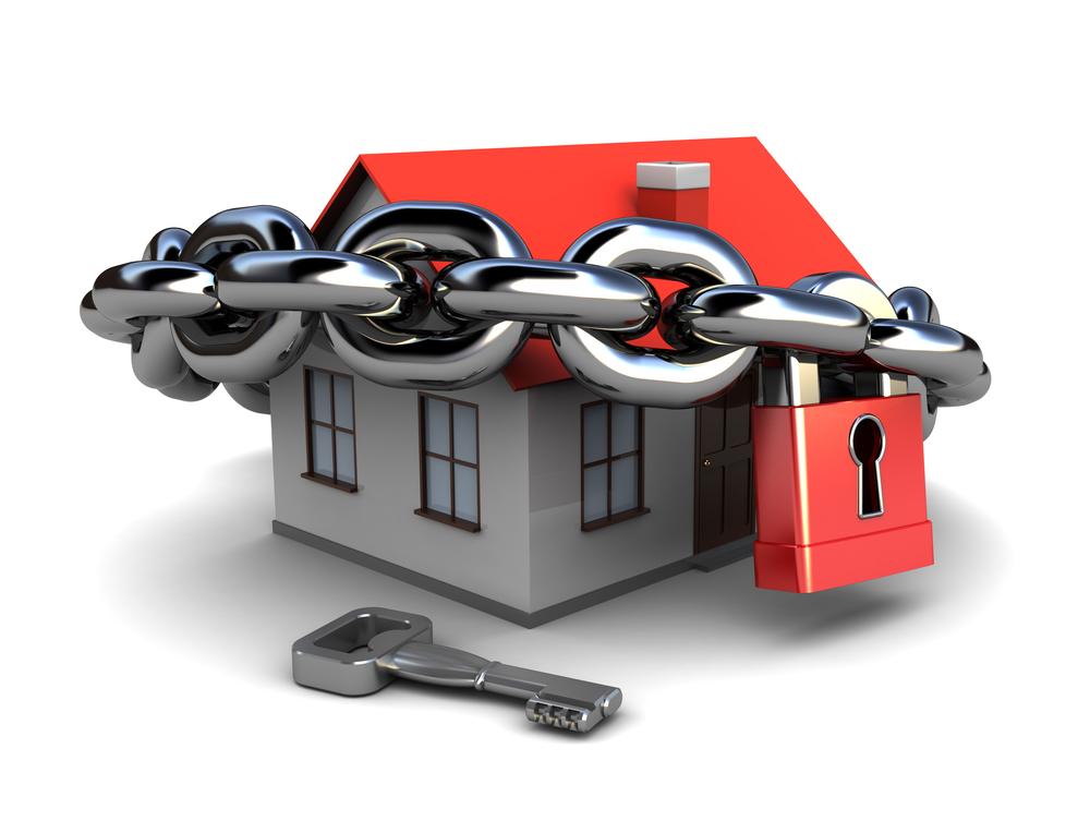 Test sicurezza casa appartamento o ufficio antifurti e allarmi roma