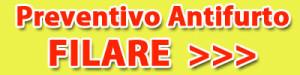 preventivo allarme antifurto via cavo roma